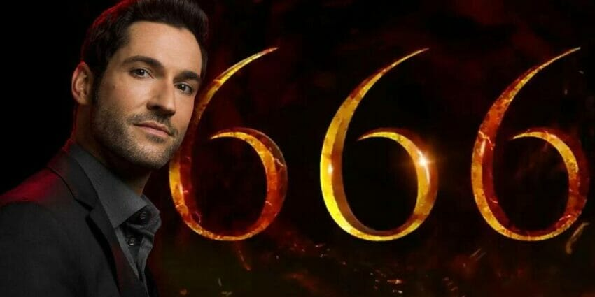 Lucifer 6. sezon
